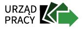 Logo Państwowy Urząd Pracy