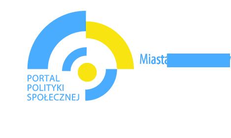 Portal Polityki Społecznej Miasta Częstochowa