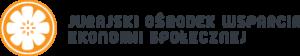 Jurajski ośrodek wsparcia ekonomii społecznej