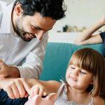 Co to jest konto socjalne, czyli rodzinne?